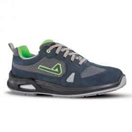 Aimont Vigorex Oxygen S1P Safety Shoe