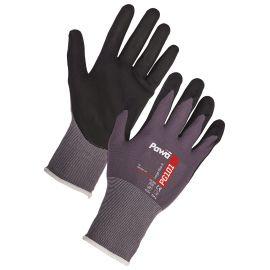 Pawa PG101 Breathable Glove