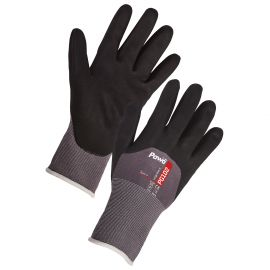 Pawa PG102 Breathable Glove