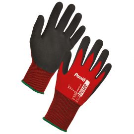 Pawa PG122 Dexterous Gloves