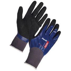 Pawa PG202 Oil-Resistant Glove
