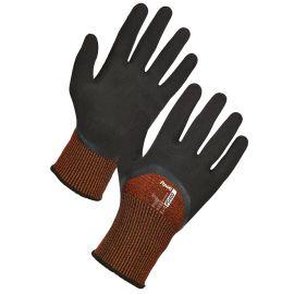 Pawa PG400 Thermolite® Gloves