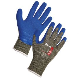 Pawa PG520 Kevlar® Cut Resistant Gloves
