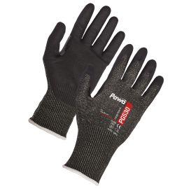 Pawa PG530 Breathable Anti-Cut Gloves