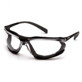 Pyramex® Proximity Foam Safety Glasses