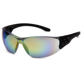 Pyramex® Trulock Safety Glasses