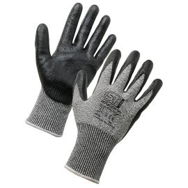 Supertouch Deflector ND Cut Resistant Gloves