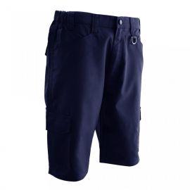 Navy Combat Shorts