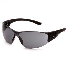 Pyramex® Trulock Lightweight Safety Glasses