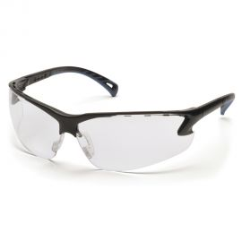 Pyramex® Venture 3 Safety Glasses
