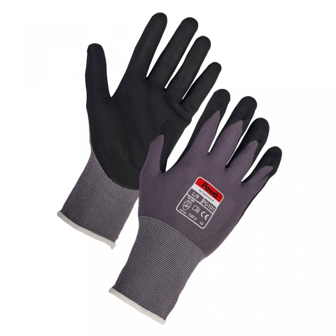 Breathable Gloves