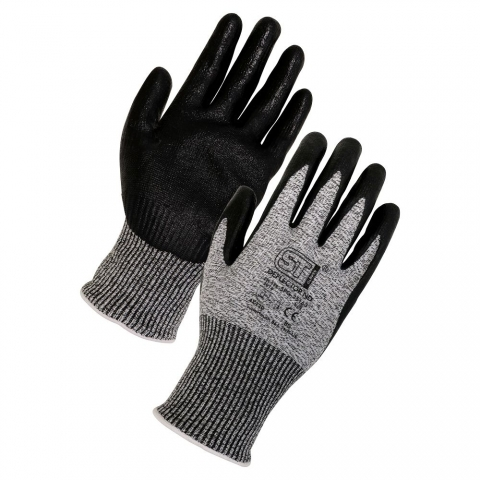 All Protective Gloves