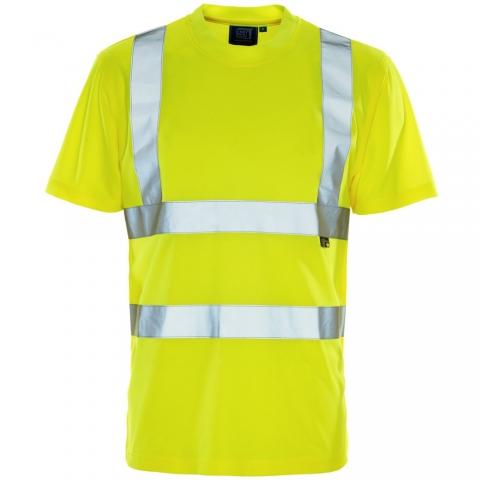 Summer Workwear & PPE