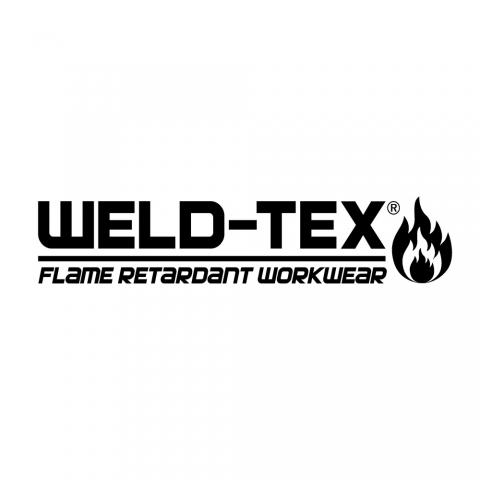 Weld-Tex