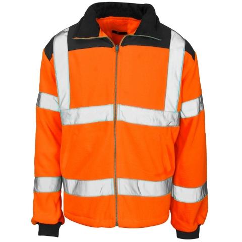 Winter Workwear & PPE