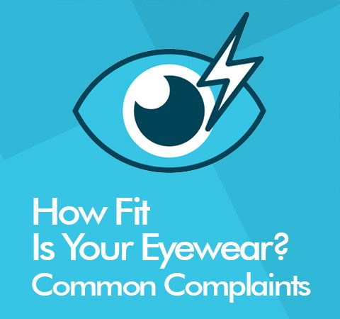 How To Choose The Right PPE - 03 Safety Eyewear Complaints