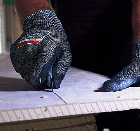 3 Cut Testing Facts - Specify The Best Cut Resistant Gloves